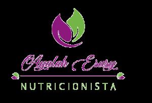 Ayala-Esusy (1)