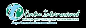 centro-internacional