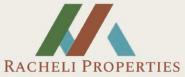 racheli-properties